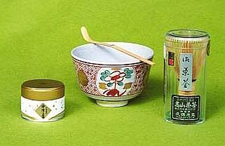 茶道具セットA2   通常8400円  日本製