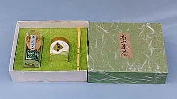 茶道具セットB   通常4,725円  日本製